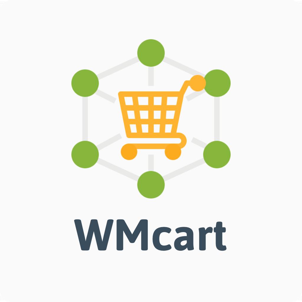 logo wmcart winmentor